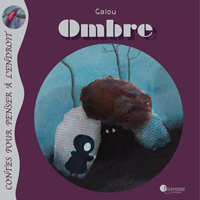 Ombre - 9782371760271 - 200